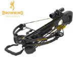 Browning Crossbows